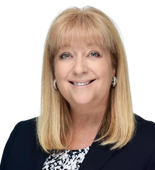 - Sue HitesDirector of Business Development(314) 615-1205suehites@uhy-us.com