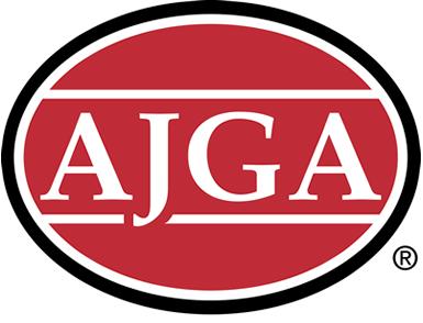 ajga-logo (without text).png
