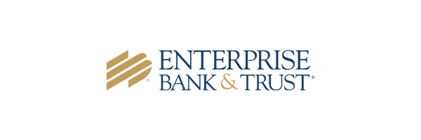 Enterprise Bank Logo - For Webisite (v1.4 300x100).png