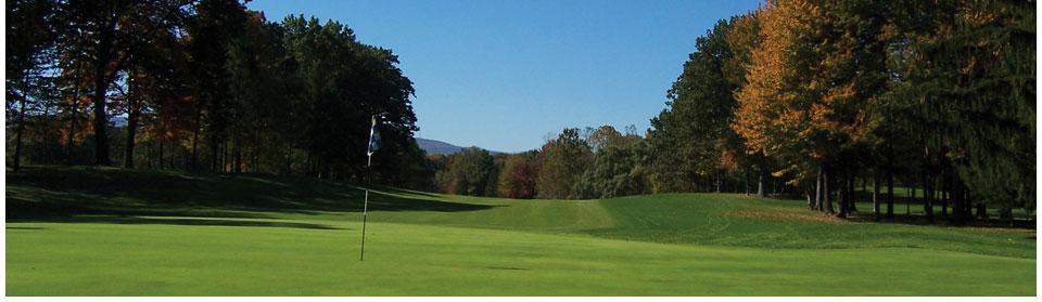 Coloneie Golf & Country Club.jpg
