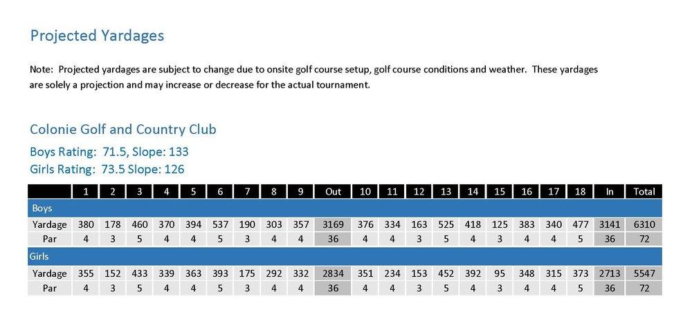 Scorecard+%28Colonie+GCC%29.jpg