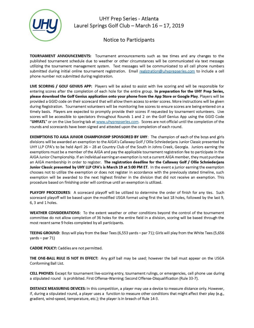 Rules Sheet - UHY Prep Series - Atlanta (MAR 16 - 17 2019)_Page_1.jpg