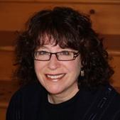 DeborahMcLeod.jpg