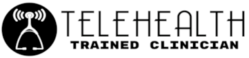 Telehealth_Trained_Clinician_Logo_Black.333142627_std.png
