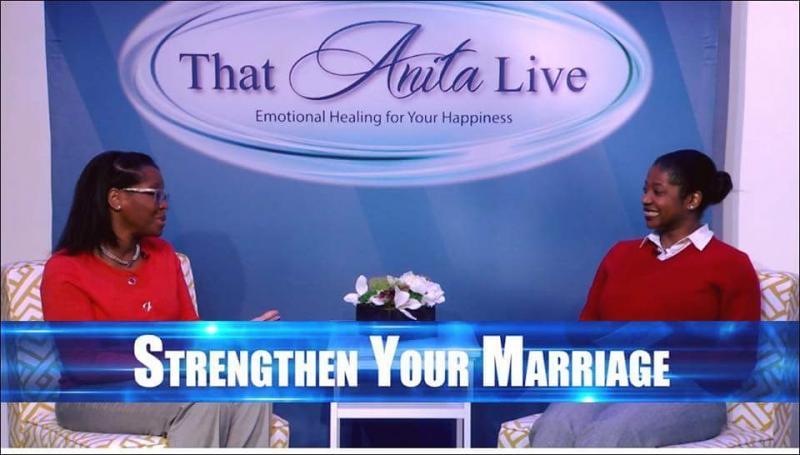That_Anita_Live_Episode_48.83133116_std.jpg