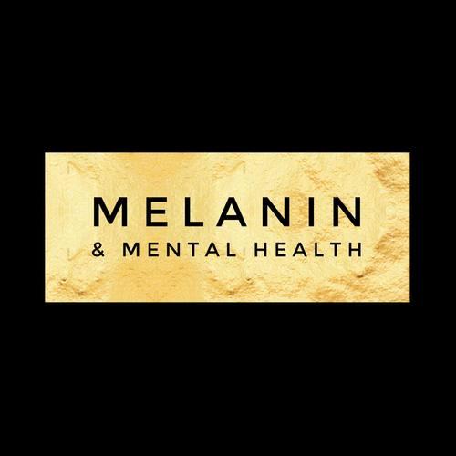 Melanin & Mental Health Podcast