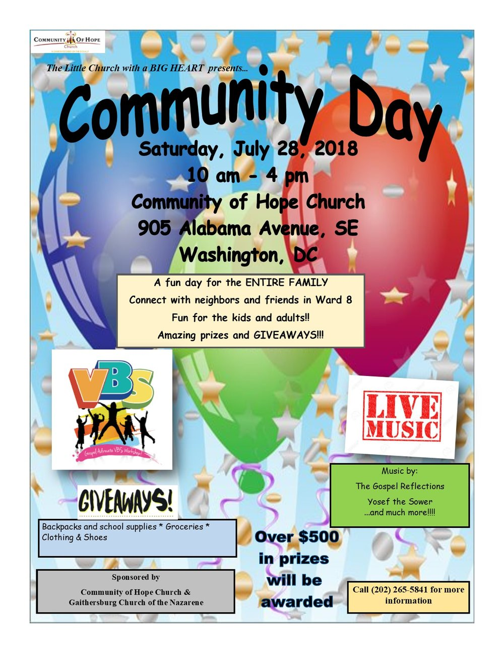 Community%20Day%20flyer_updated%20071618.jpg