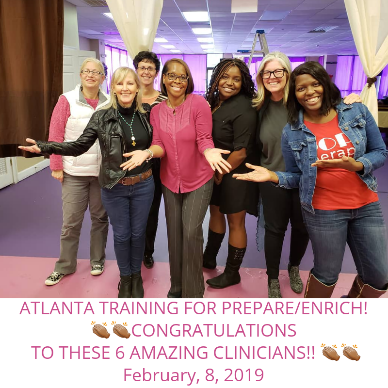 ATL PE TRAINING PIC .png