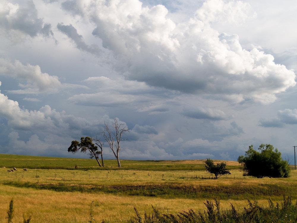 LandscapePhotography -
