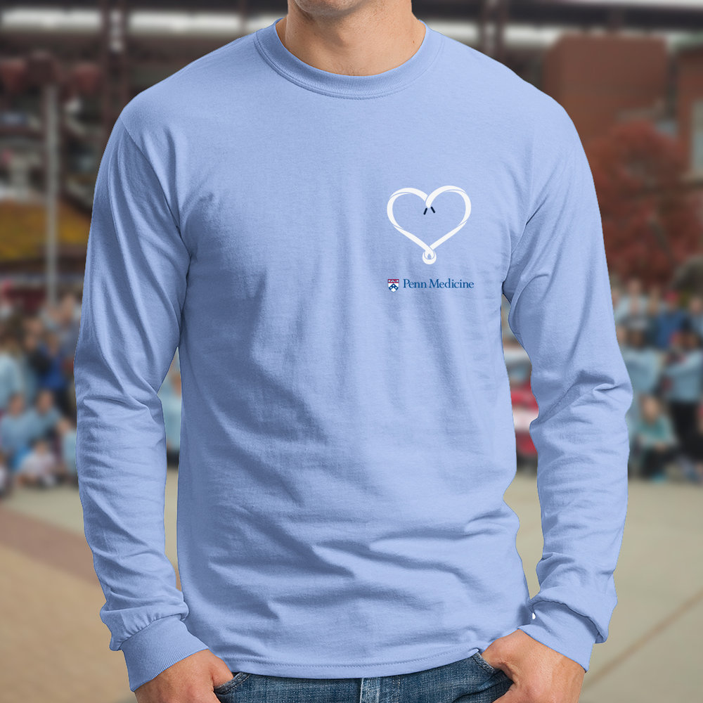 heartwalkshirt1.jpg