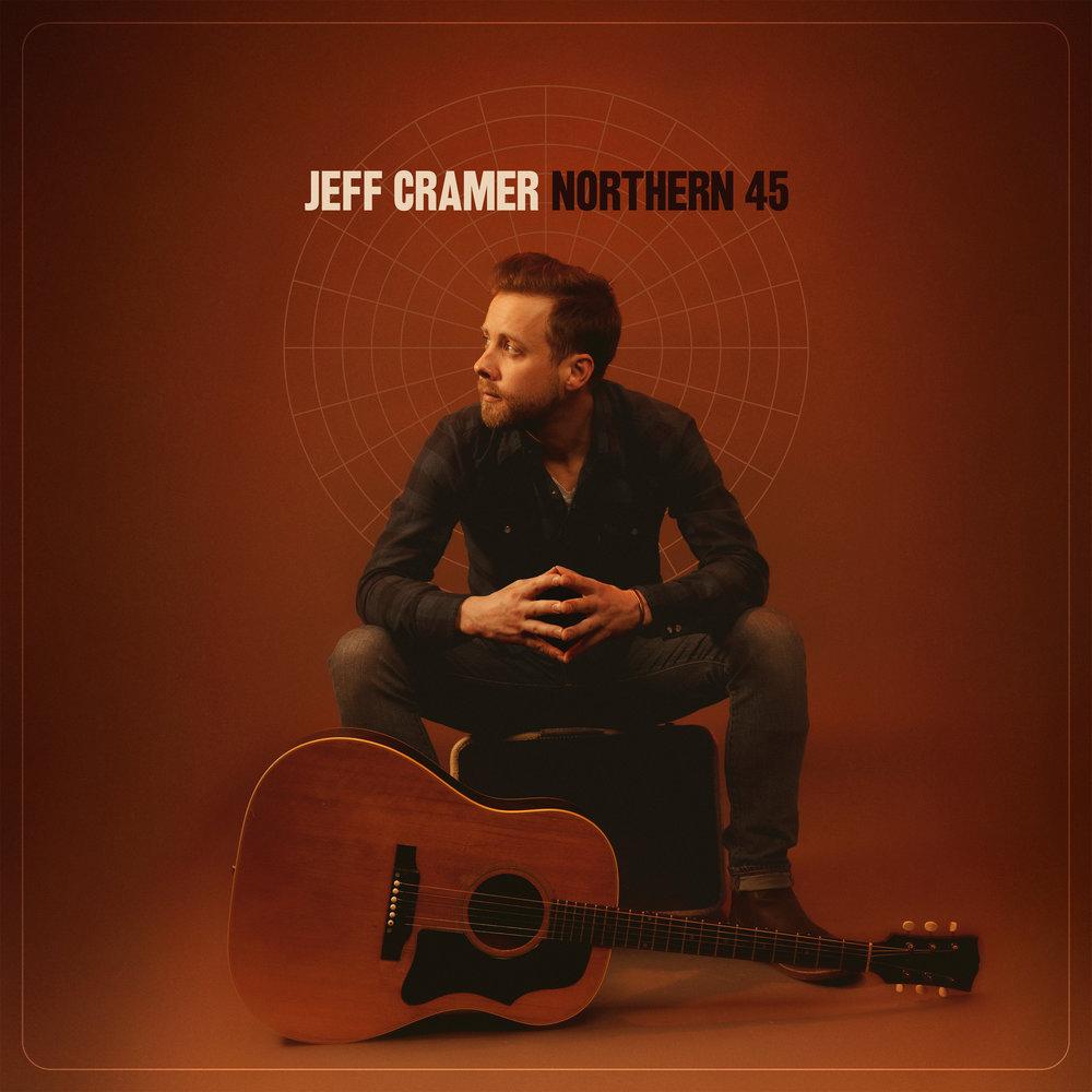 JeffCramer_Northern45_Cover.jpg
