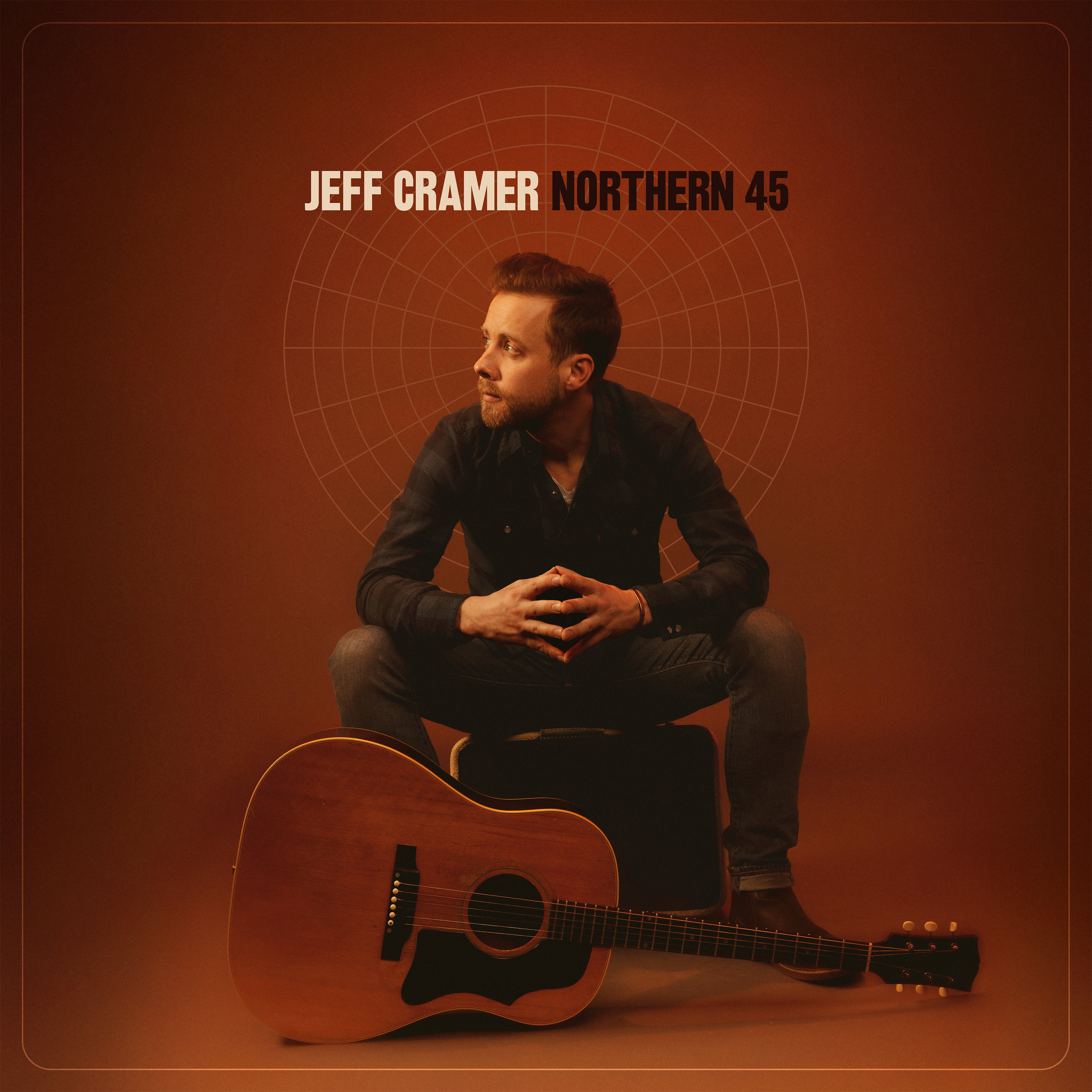 JeffCramer_Northern45_Cover.jpg