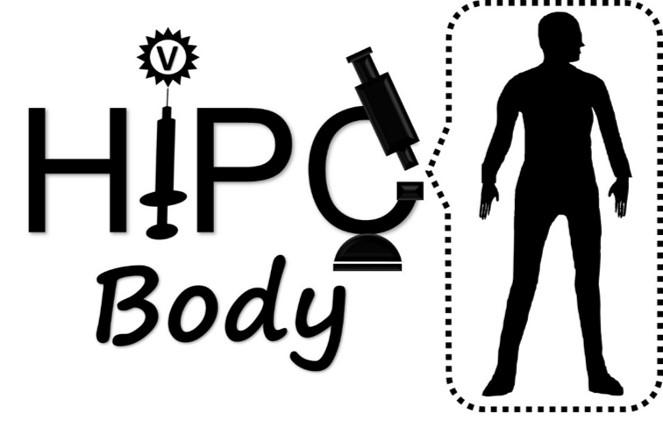 HIPC body logo.jpg