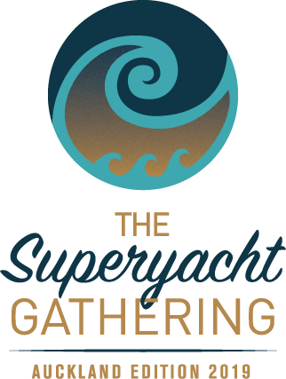 The Superyacht Gathering