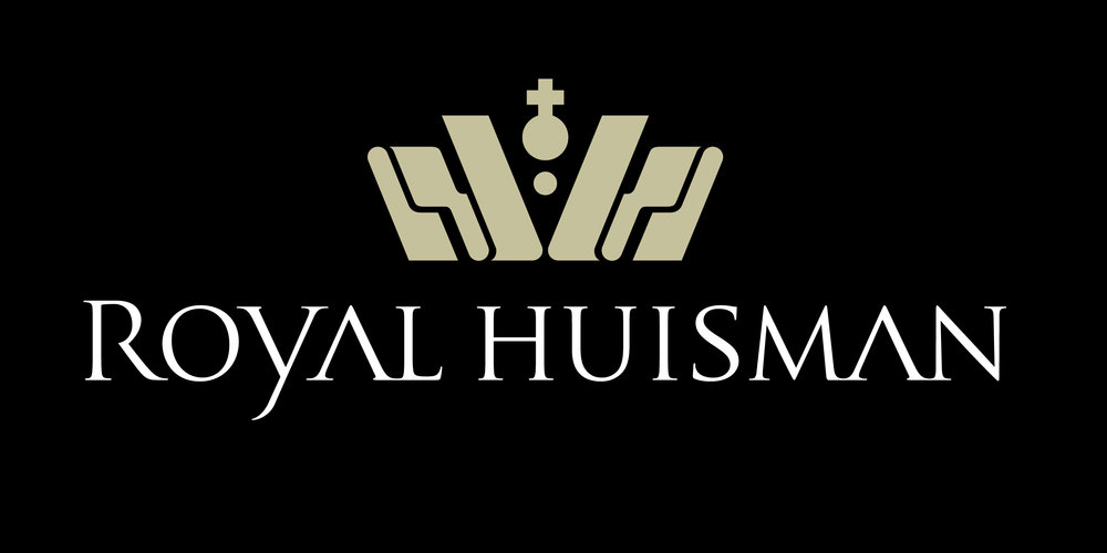 royal huisman the superyacht gathering