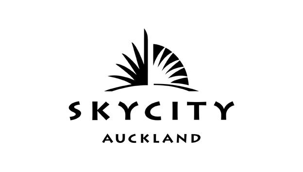SKYCITY Auckland Logo.jpg