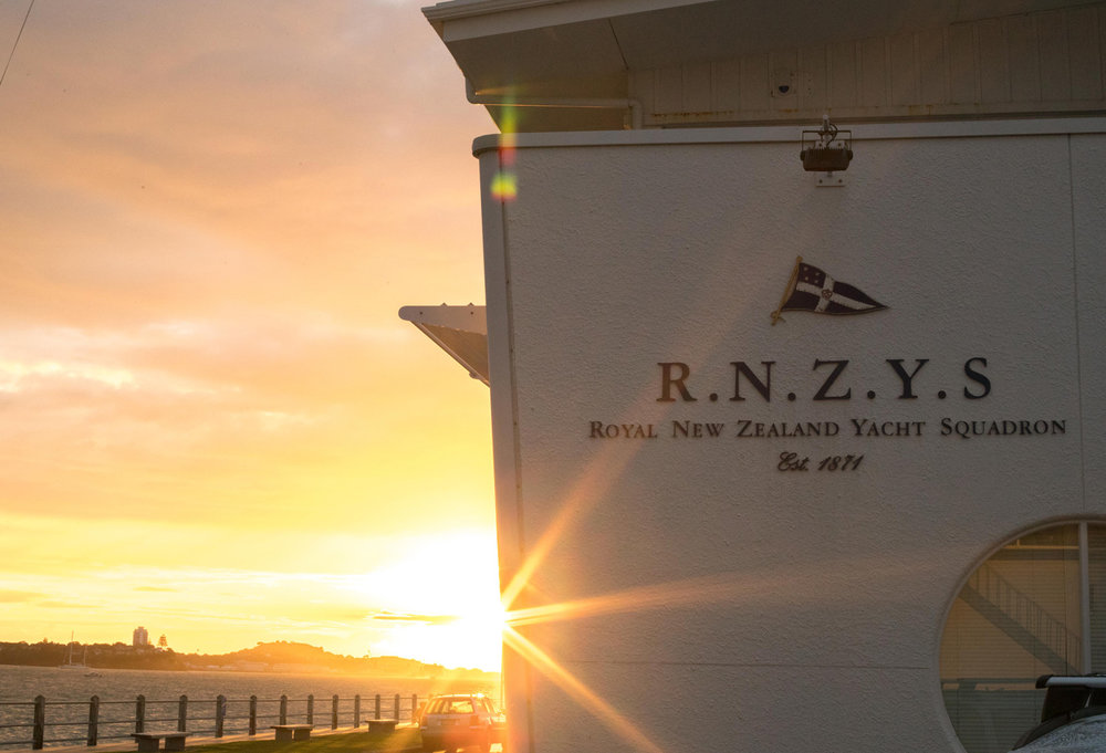 Sunrise-RNZYS.jpg