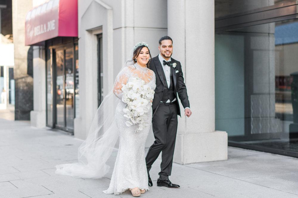Corey and Jan Married-06 Bride and Groom-0089.jpg