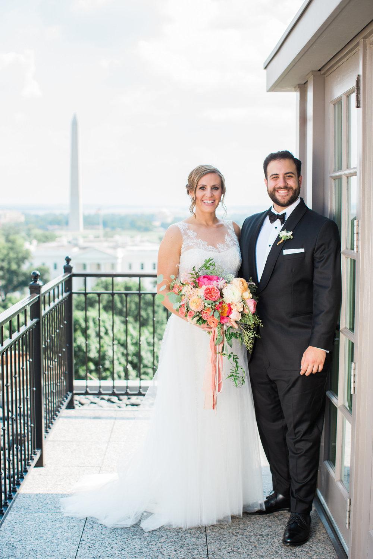 Omar & Leslie Wedding-84.jpg