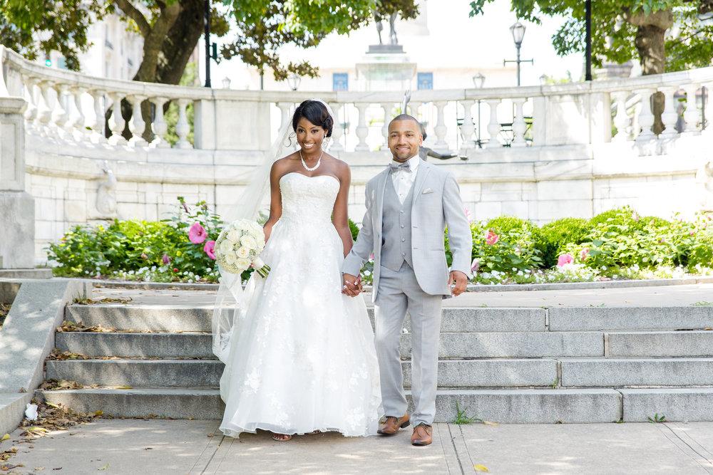 Isioma David-04 Bride and Groom-0055.jpg