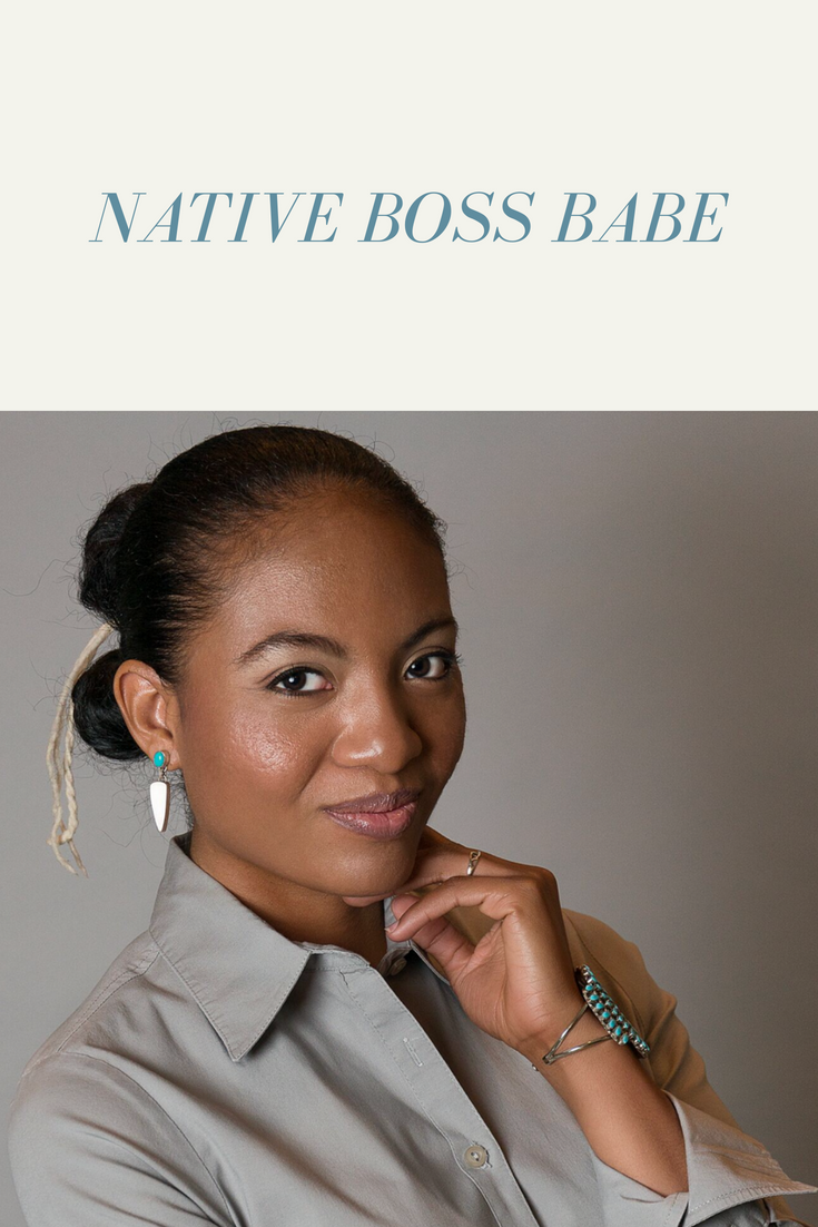 native boss babe.png