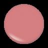 Pinkey - Cream
