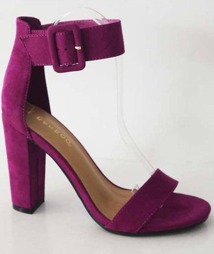 Ah-Shi Purple