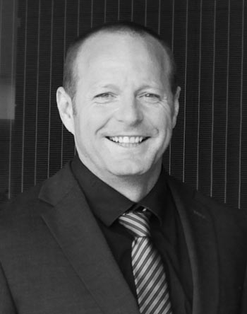 TROY REID - GENERAL MANAGER AUCKLAND, MONTANA GROUP CO-OWNER