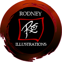 rodneyillustrations