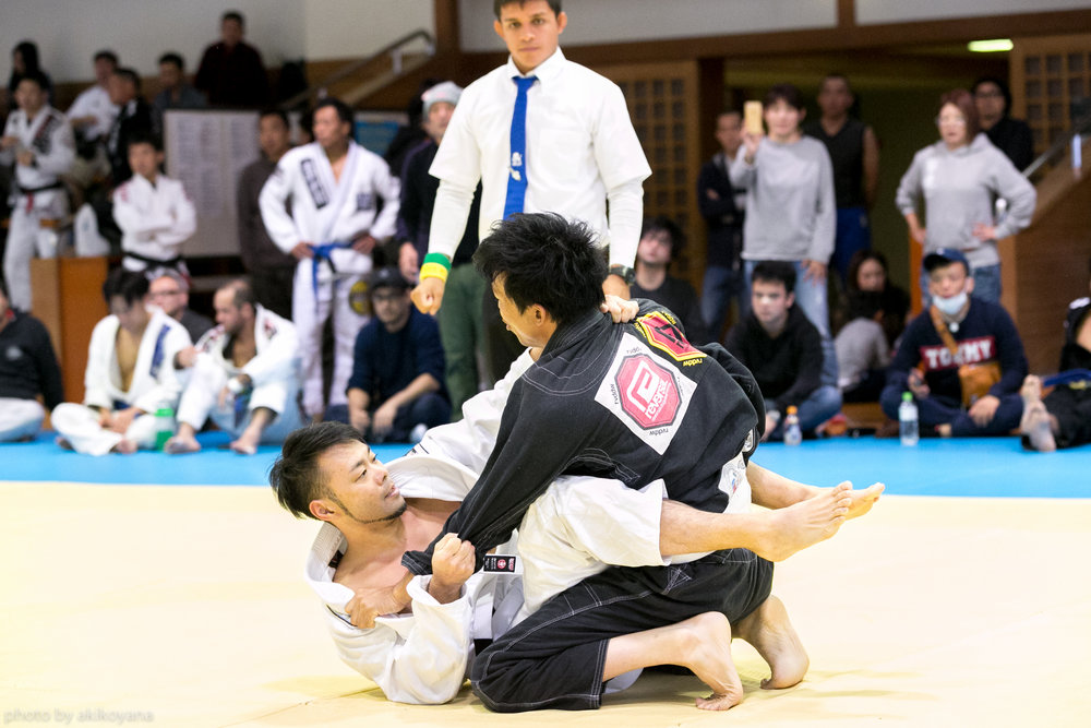 Guard Pullers were no more or less likely to win their matches.