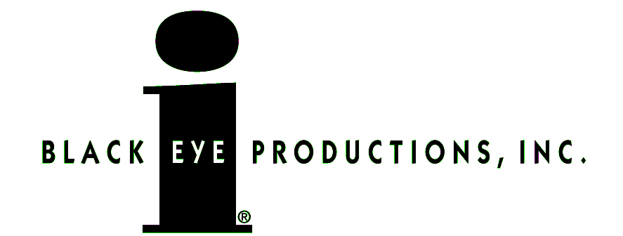 Black Eye Productions