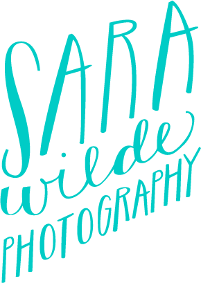 Sara Wilde Photography
