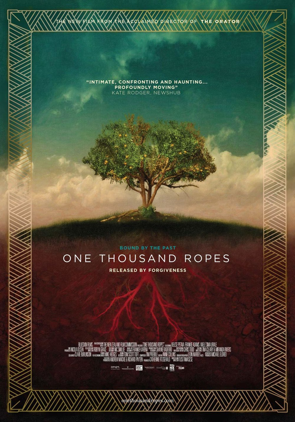 one-thousand-ropes poster.jpg