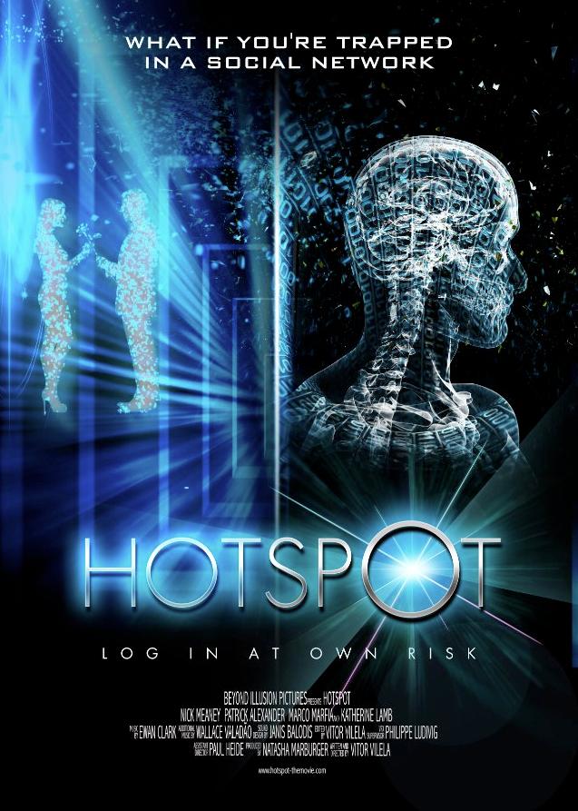 Hotspot poster.jpg