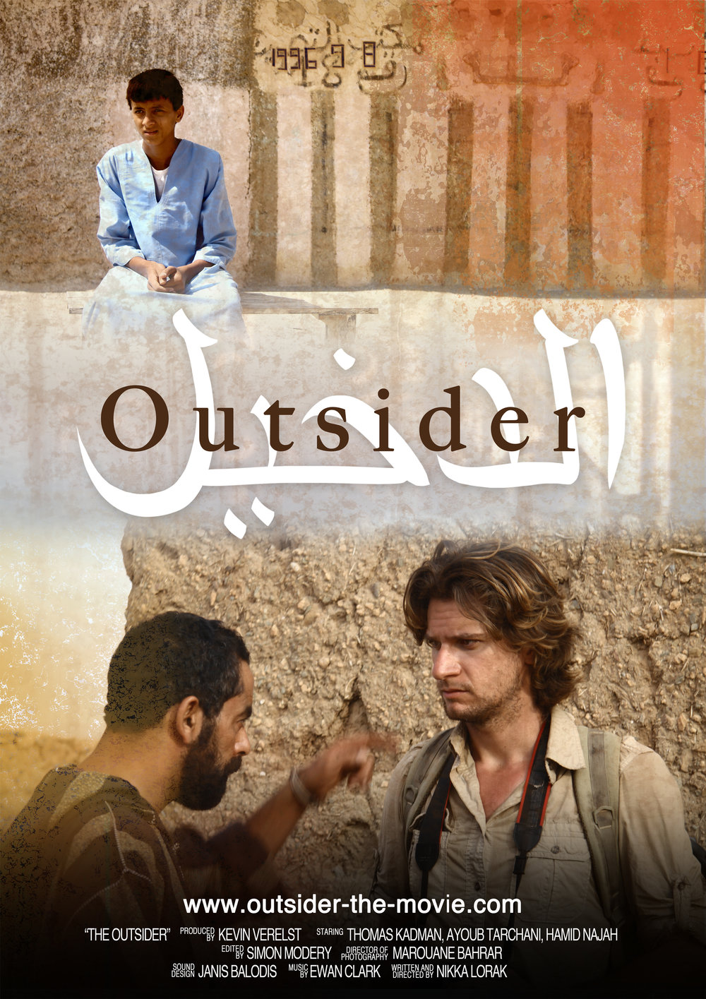 the outsider poster.jpg