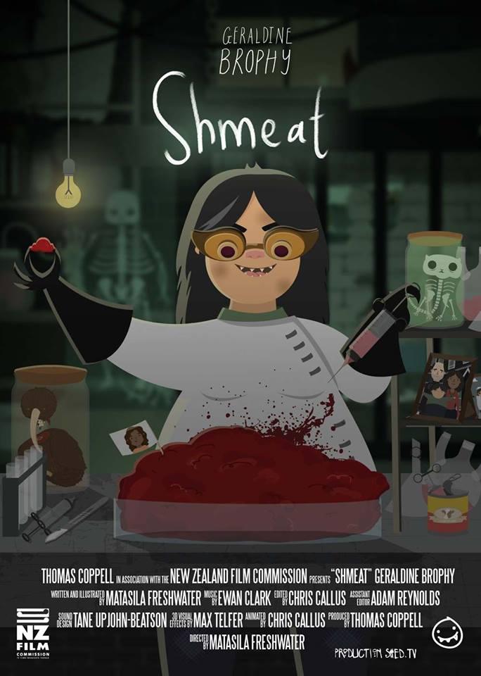 shmeat poster.jpg