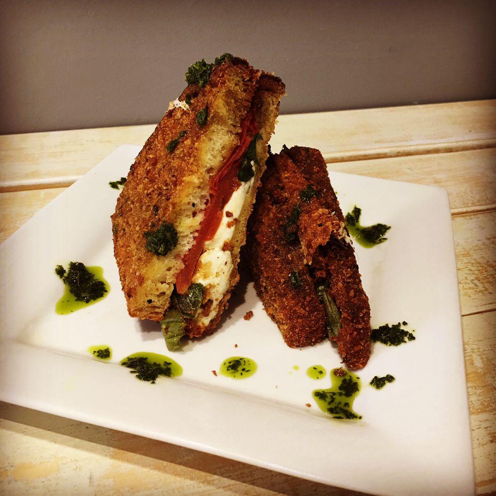 Fried Mozzarella Sandwich.jpg