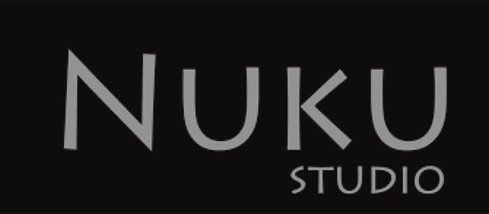 - www.nukustudio.org