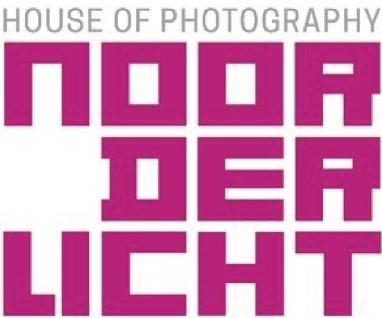 www.noorderlicht.com