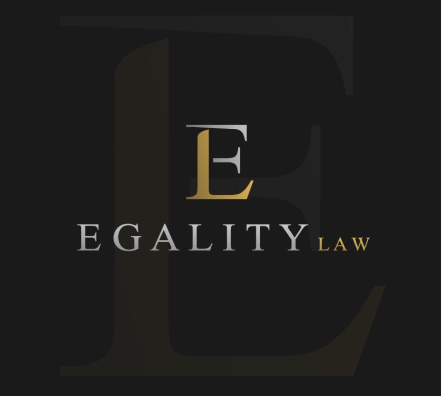 www.egality-law.com