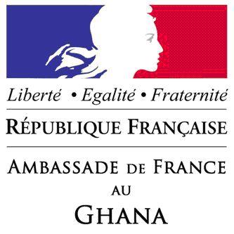 https://gh.ambafrance.org