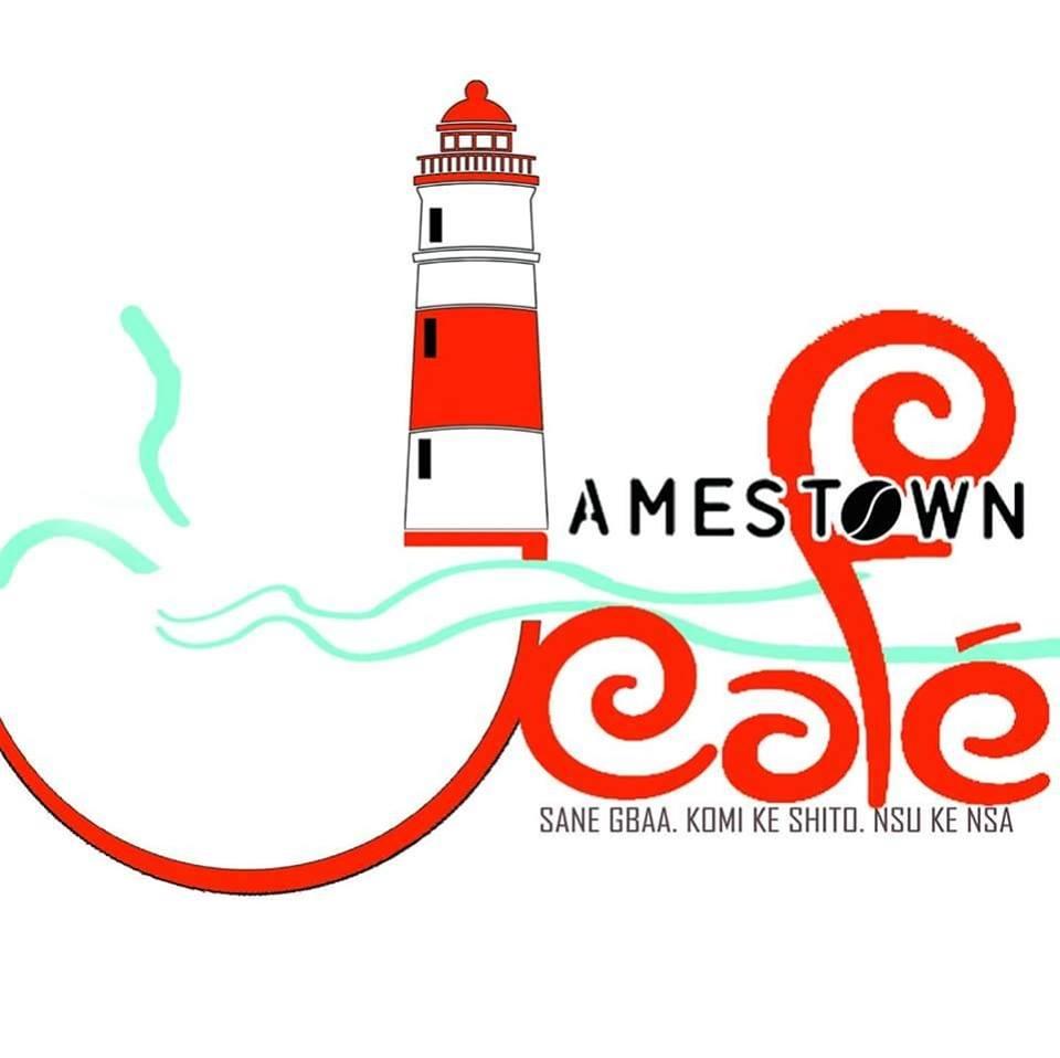 Jamestown Café.jpg