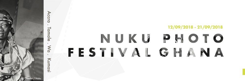 Nuku Festival_1263x421 (c) Nii Obodai.jpg