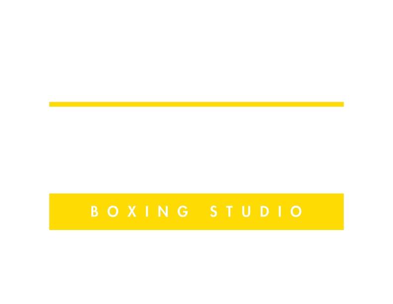 Queensberry Rules Boxing Studio