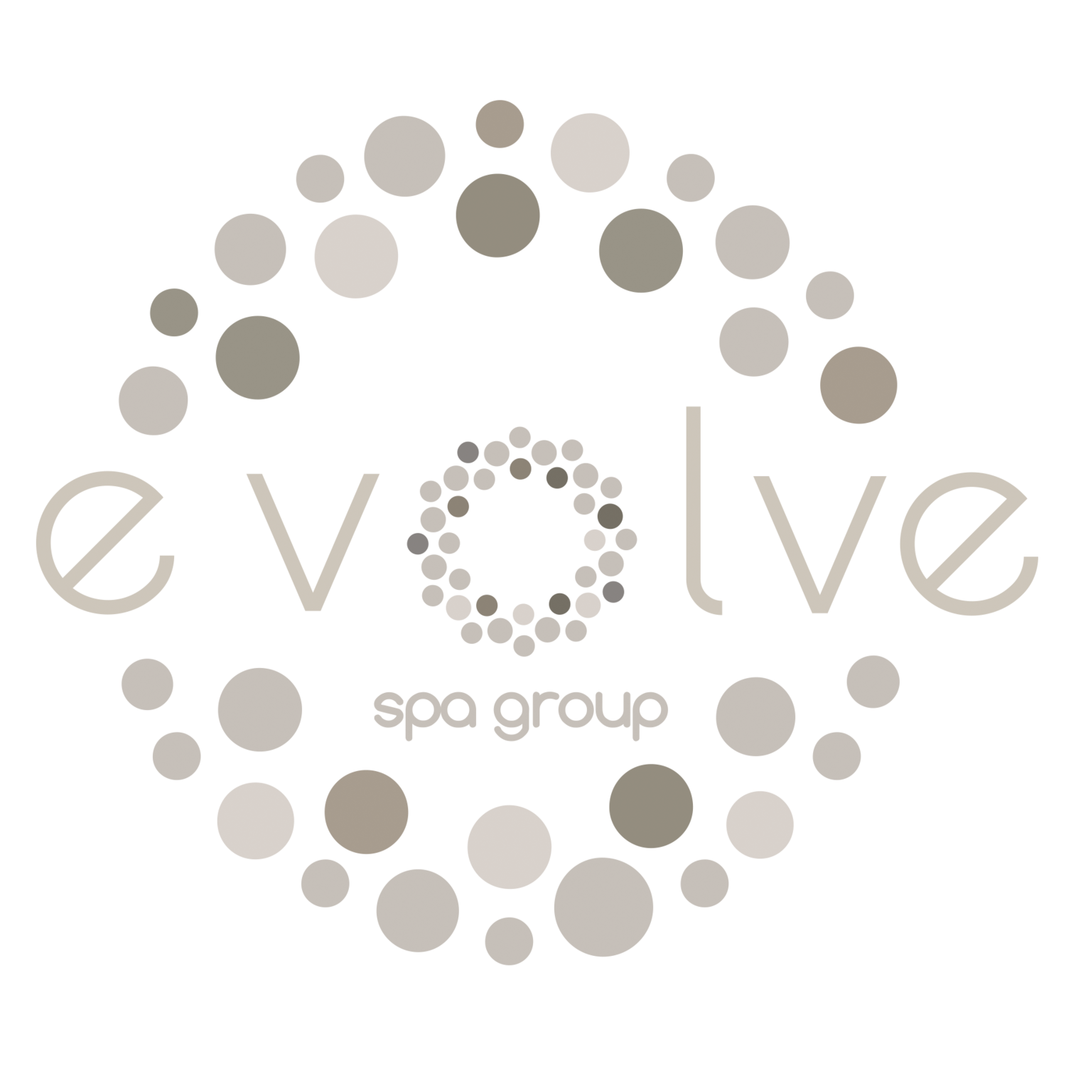 Evolve Spa Group