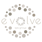 evolve-SpaGroup(sm).png