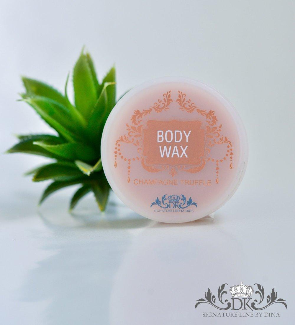 Body-wax-champange-truffle-pic-1.jpg