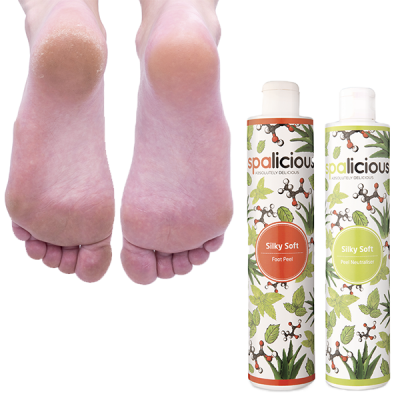 Spalicious-Silky-Soft-Foot-Peel-400x400.png