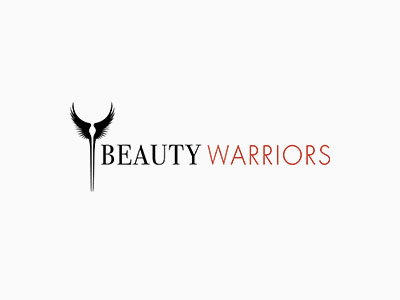 14 NOVEMBER 2018 -  BEAUTY WARRIORS