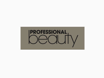 FEBRUARY 2019 -  PROFESSIONAL BEAUTY